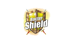 bacter shield