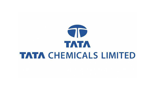 TATA CHEMICALS