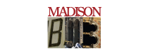 Madison Business Analytics