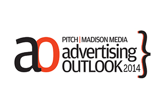 Pitch – Madison Media Report revises forecast for 2016, projects a 13.2% growth in 2016 vs 16.8% earlier