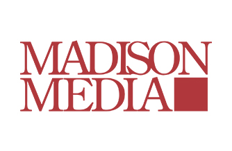 Madison Media appoints Vinay Hegde as Sr. Vice President Buying based in Mumbai