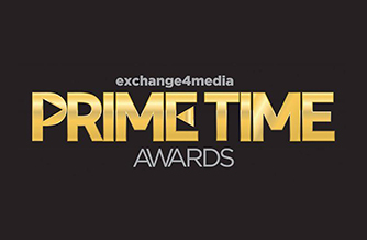 Madison Media wins 10 Silver's & 3 Bronze at Prime Time Awards 2017