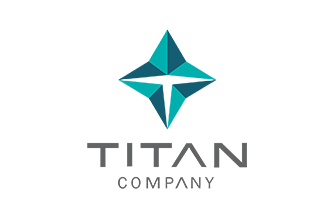 Madison Media wins Titan AoR in multi agency pitch