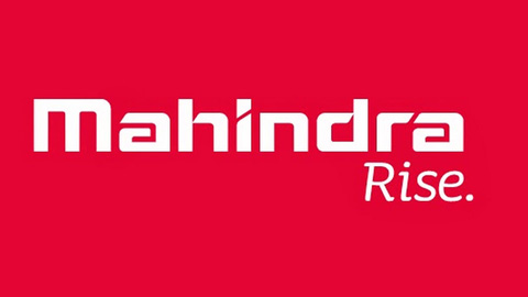 Mahindra Built to Thrill Campaign